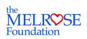 Melrose Foundation